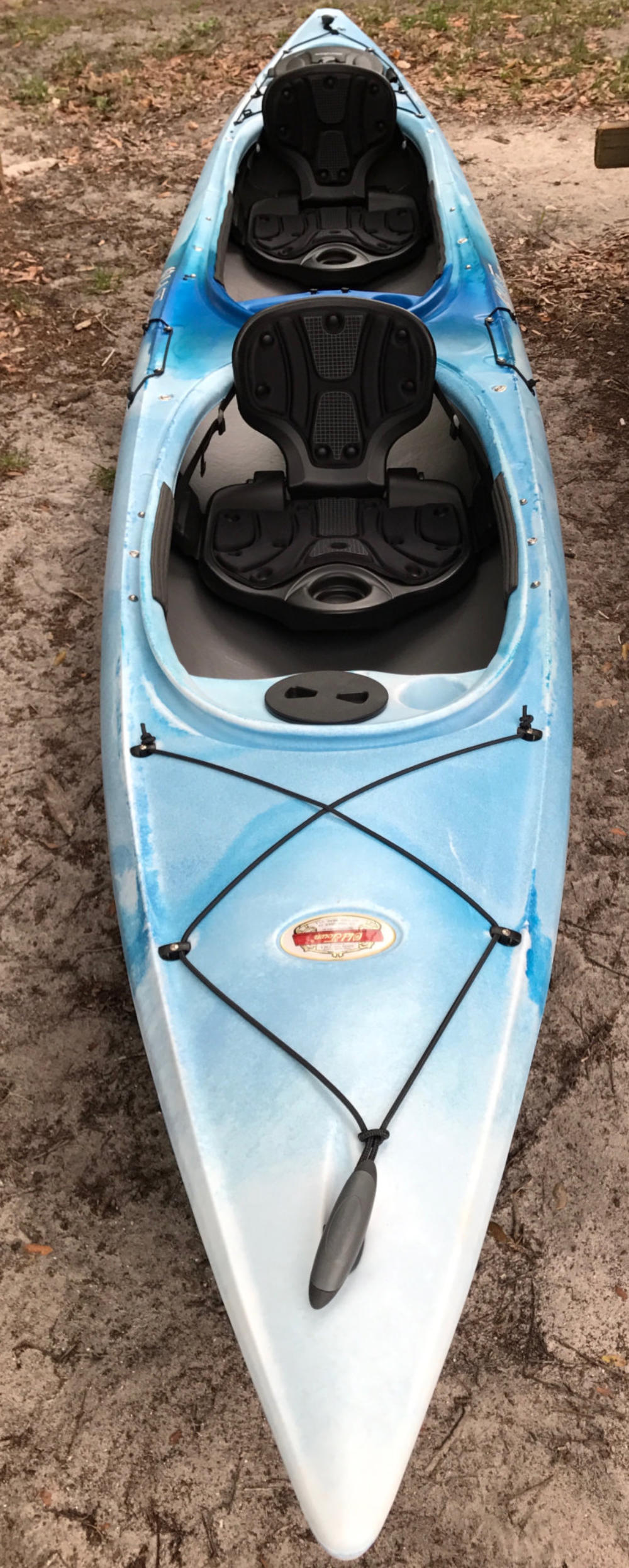Rainbow River Paddleboard Rentals Stand Up Paddleboards